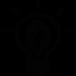icone_categoria_1